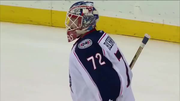 Watch and share Bluejackets GIFs by ryanreal on Gfycat