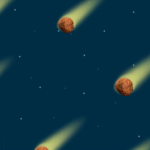 Watch and share Meteor GIFs on Gfycat