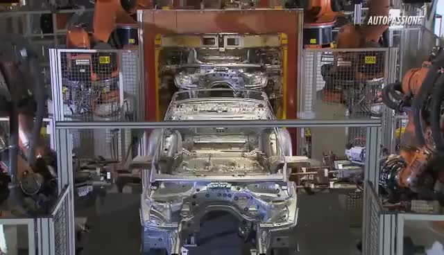 Watch asda GIF on Gfycat. Discover more car GIFs on Gfycat