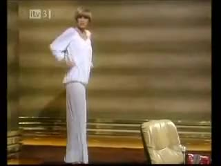 Watch Joanna Lumley on Harty LWT 70s GIF on Gfycat. Discover more Joanna, Joanna Lumley, Lumley GIFs on Gfycat