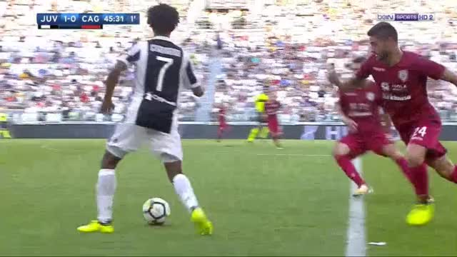 Watch and share 19-08-2017 18-58-03 GIFs by minieri on Gfycat