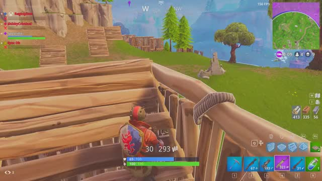 Watch and share Fortnitebr GIFs and Fortnite GIFs by spootime on Gfycat