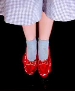 Watch i'm dreaming the hardest GIF on Gfycat. Discover more *judy, filmedit, judy garland, mine, my gifs, the wizard of oz GIFs on Gfycat