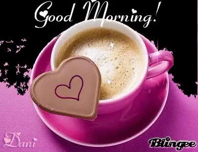 Watch and share Good Morning Coffee Gif Good Morning Coffee Gif GIFs on Gfycat
