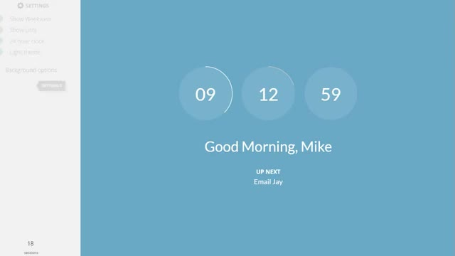 Watch Lanes - make Lanes yours GIF by @mikeem on Gfycat. Discover more related GIFs on Gfycat