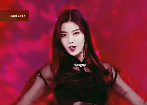 Watch Eunbi GIF on Gfycat. Discover more related GIFs on Gfycat