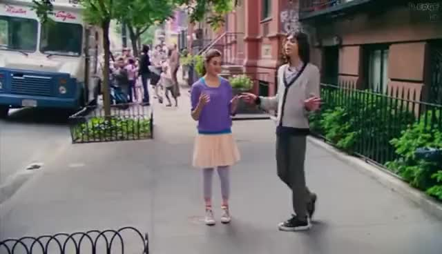Watch Moose GIF on Gfycat. Discover more Adam sevani GIFs on Gfycat