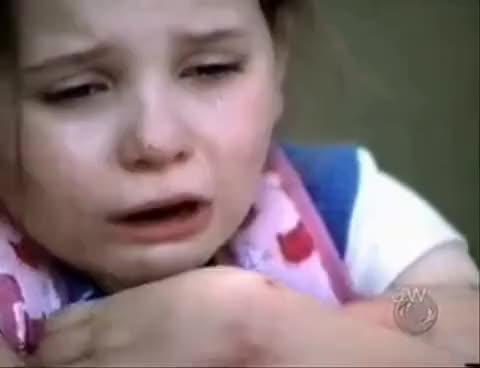Watch abigail breslin GIF on Gfycat. Discover more abigail, breslin GIFs on Gfycat