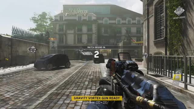 Watch I am not a smart man.. GIF by Xbox DVR (@xboxdvr) on Gfycat. Discover more CallofDutyInfiniteWarfare, x SGT FROSTY x, xbox, xbox dvr, xbox one GIFs on Gfycat