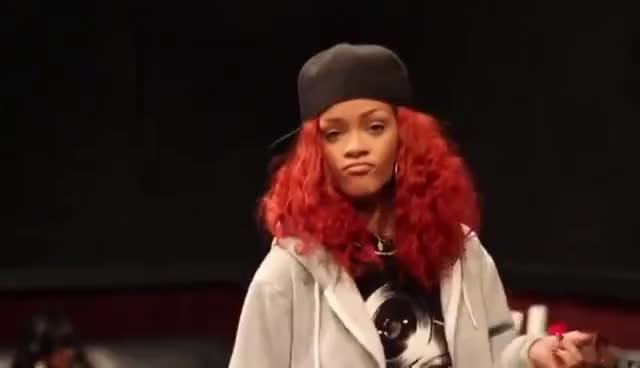 Rihanna, music, rihanna, riri, robyn rihanna fenty, Rihanna GIFs