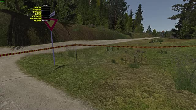 Watch and share My Summer Car 2020-05-10 14-28-10 Trim GIFs by km on Gfycat