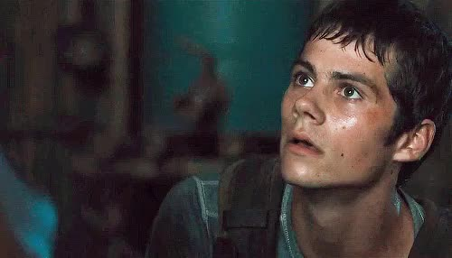 Watch Imagine Thomas's reaction to hearing that you'd been hurt in GIF on Gfycat. Discover more dylan o'brien, dylan o'brien imagine, the maze runner, the maze runner fanfic, the maze runner imagine, thomas, thomas fanfic, thomas imagine, tmr, tmr fanfic, tmr imagine GIFs on Gfycat