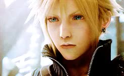 Watch and share Final Fantasy Vii GIFs and Advent Children GIFs on Gfycat