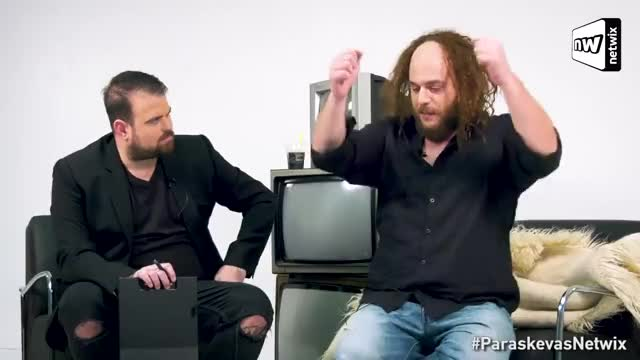 Watch netwix GIF on Gfycat. Discover more comedy, maliatsis, mikeius, netwix, passas, vlog, youtuber GIFs on Gfycat