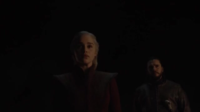 Watch and share Game Of Thrones GIFs and Drew Belmor GIFs by The Pale Man on Gfycat