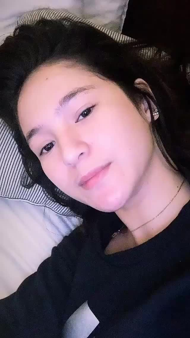 Watch and share Msbarbieimperial 2018-12-28 18:09:13.292 GIFs by Pams Fruit Jam on Gfycat