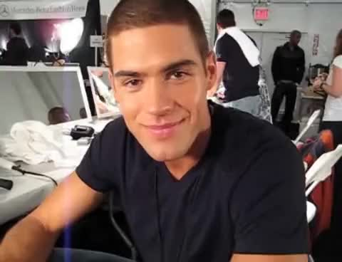 Watch and share Chad White GIFs on Gfycat
