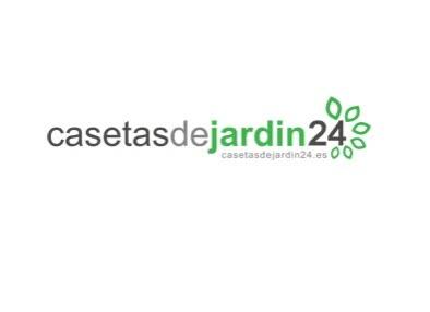 Watch and share Casetas De Madera GIFs by casetasdejardin on Gfycat