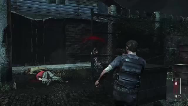 Xbox Max Payne 3 Gameplay Achievements Xbox Clips Gifs And