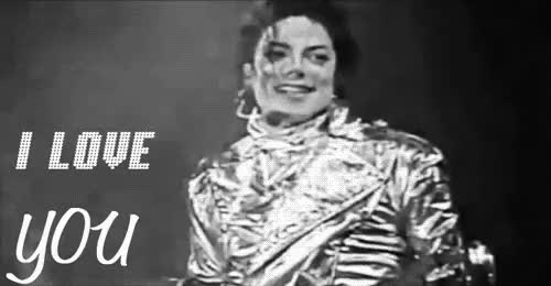Watch this i love you GIF on Gfycat. Discover more i love you, mj, you guys are the best GIFs on Gfycat