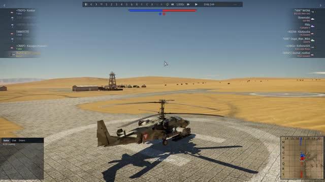 Watch and share War Thunder 2020.05.04 - 19.32.19.05 GIFs on Gfycat