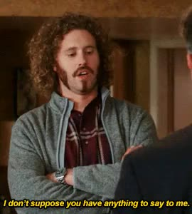 Watch and share Silicon Valley GIFs and T J Miller GIFs on Gfycat