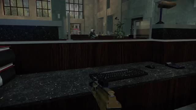 Watch PAYDAY VR – Teaser Trailer GIF on Gfycat. Discover more overkill software, payday 2, starbreeze studios GIFs on Gfycat