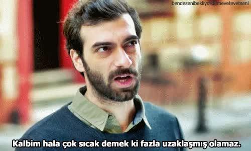 Watch and share İlker Kaleli GIFs on Gfycat