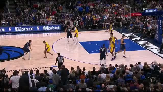 Watch and share Basketball GIFs by dirk41 on Gfycat