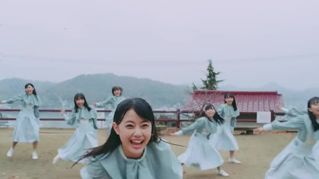 Watch and share Onomichi GIFs and Akb48 GIFs on Gfycat