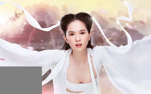 Watch and share Khung Long Nu Mui Heo GIFs on Gfycat