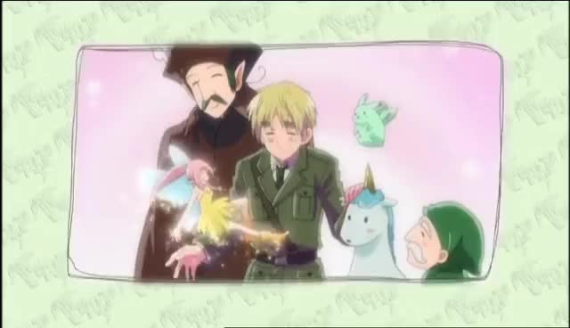 Watch Hetalia GIF on Gfycat. Discover more England GIFs on Gfycat