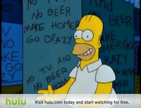 Watch and share No Beer GIFs and Homer GIFs on Gfycat
