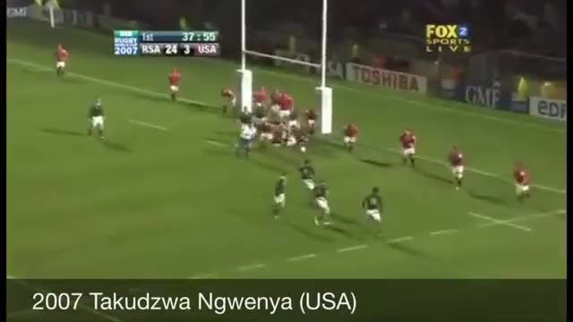 Watch and share Rugby GIFs and Try GIFs on Gfycat