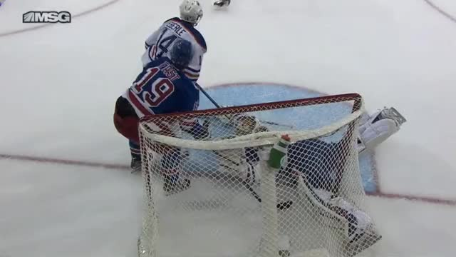 Watch Talbot save GIF by @cultofhockey on Gfycat. Discover more related GIFs on Gfycat