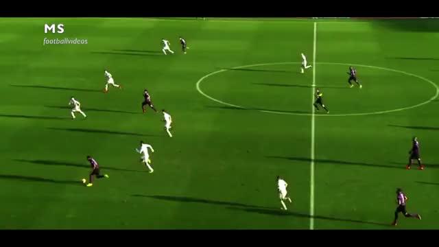 Watch and share Fiorentina - Sampdoria 3-3 - Highlights E Gol Sky HD GIFs on Gfycat