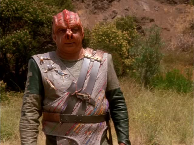 Watch Darmok 7 GIF by jimcook1 (@jimcook1) on Gfycat. Discover more related GIFs on Gfycat