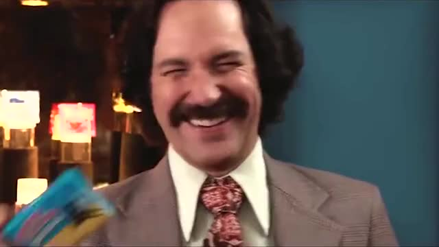 Watch and share Paul Rudd GIFs and Laugh GIFs by Reactions on Gfycat