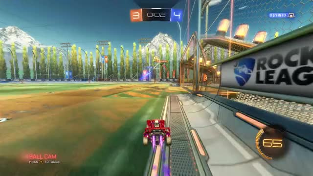 Watch and share Galeonnl GIFs and Xbox Dvr GIFs by Gamer DVR on Gfycat