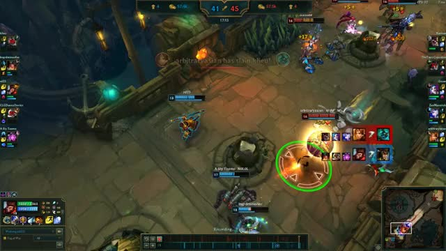 Watch and share Backdoor Wukong GIFs by sammyboi215 on Gfycat
