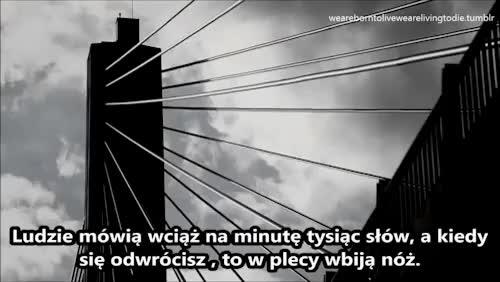 Czarny HIFI feat. Grizzullah, Cheeba - Ludzie mowi