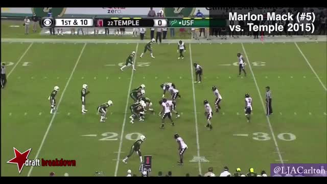 Watch and share Draft Sharks GIFs and Marlon Mack GIFs on Gfycat