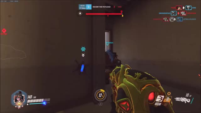 Watch widow flickshot GIF by cheese83 on Gfycat. Discover more related GIFs on Gfycat