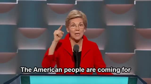Watch this trending GIF on Gfycat. Discover more DNC2016, DemsInPhilly GIFs on Gfycat