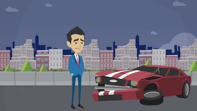 Watch and share Why-Did-Your-Tire-Blowout-Dallas-Car-Accident-Lawyers GIFs on Gfycat