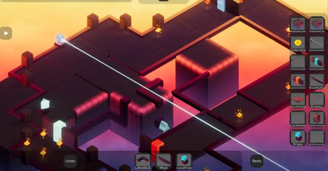 Watch and share Level Editor GIFs and Indiedev GIFs by mbk121 on Gfycat