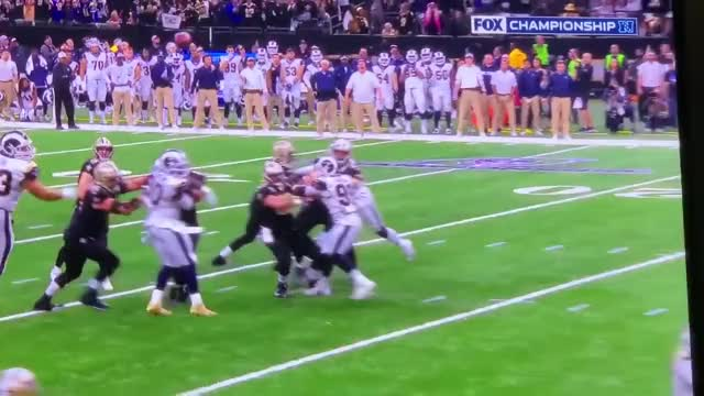 Watch and share Officiating GIFs and Vinovich GIFs on Gfycat