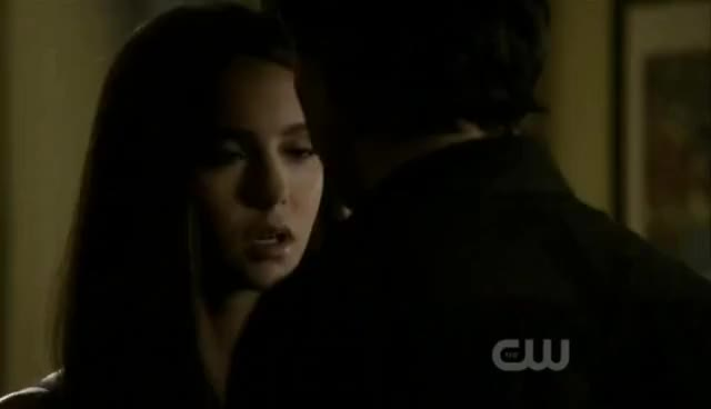 Watch and share Elena GIFs and Love GIFs on Gfycat