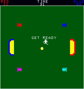 Watch and share Arcade Game GIFs and Vehicle GIFs on Gfycat
