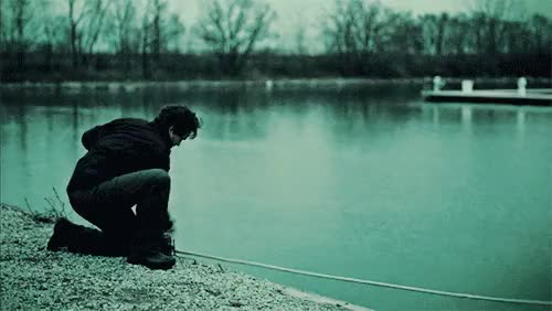 Watch Will - Aperitivo GIF on Gfycat. Discover more aperitivo, hannibal spoilers, my edits, nbchannibal, sassy murder curl has gone boating across the ocean, will graham GIFs on Gfycat